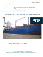 0632 Final Report Delivery Xfl Auriga j August 2014