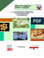 PERX_huanuco