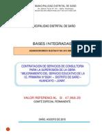 BASES INTEGRADAS SUPERVISION SANO 15 30241_20150810_151713_114.pdf