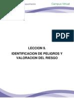 LECCION_9.pdf