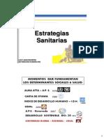 atencion primaria de salud.pdf