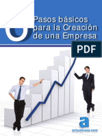 folleto-creacion-empresas