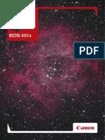Brochure EOS_60Da-p8597-c3945-en_EU-1336055701