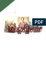Campaña de Bogotá