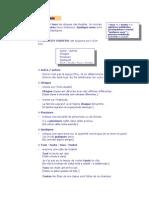 12. Les indéfinis.doc