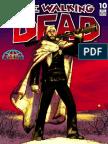 The Walking Dead - Revista 10