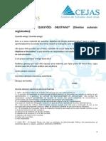 8026_Treinamento de Questoes Direito Administrativo