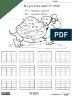 01-sumas-2-sumandos-y-2-dígitos-001-ABN.pdf