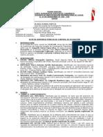 Acusacion 26-2011-2°JIP-CH.doc control de acusacion
