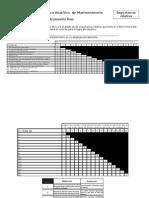 Programa_de_CD_17_Diagnóstico Jerarquico Analítico de Mantenimiento