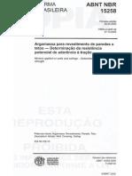 nbr 15258_2005.pdf