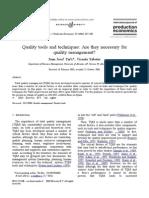 Evaluacion de Htas Calidad de PDF