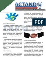 Jornal Impacto -EDICAO Nº2 03-08-2015