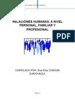 RELACIONES-HUMANAS-PFL resu. expo.docx