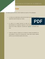 Portafolio1. Tema 1 Unidad 1