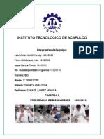 practica2-analitica.docx