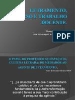 Seminário_alfabetização e Letramento_versão Final