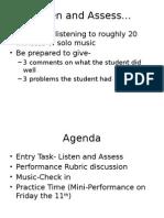 d1 performance rubric agenda 9-7-2015