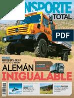 Revista TT 37 Digital