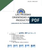 PRIMER LABO CORREGIDO (1).docx