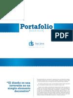Portafolio DSL