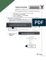 prueba_de_diagnostico_excel.pdf