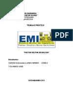 El FACTOR MILITAR EN BOLIVIA.docx