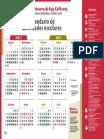 Calendario Escolar 2015-2 2016-1.pdf