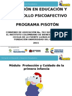 Módulo 6 cuidado y proteccion 2015 revision E (1).pptx