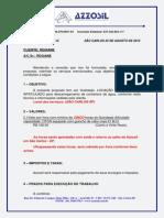 001-15 LOCAÇÃO DE GUINDASTE ARTICULADO.pdf