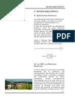 SURFACTANTES ANIÓNICOS.pdf
