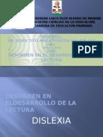 DISLEXIA 3