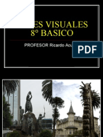 artesvisuales8basico-130310183932-phpapp02