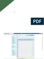 Data Pelajar Ogos 2015