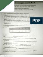 Nuevo Documento 1