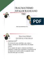 Microsoft Powerpoint Tec