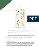 The Twist- A Feminist Genealogy of Postwar Dancing [Public]
