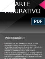 4aartesfigurativas-100630215714-phpapp02
