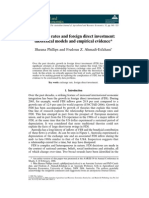 Phillips Et Al-2008-Australian Journal of Agricultural and Resource Economics