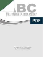 ABC Del Dolor