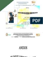 matdidactico3[1]