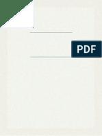 Phototron Original Manual