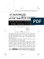 apexi installtion instruction manual s afc 2 super air flow rh scribd com apexi safc 2 wiring diagram pdf apexi safc 2 wiring diagram pdf