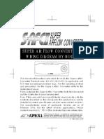 apexi installtion instruction manual s afc 2 super air flow rh scribd com apexi safc 2 installation manual pdf apexi safc ii wiring diagram