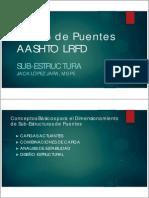 Diseno de Puentes - Jack Lopez Jara Aci-peru