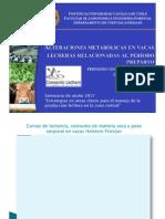 Fisiologia Animal Avanzada 3 Vacas Lecheras Consorcio