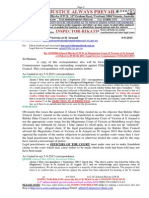 20150906 -Schorel-Hlavka O.W.B. to Magistrates Court of Victoria at St Arnaud Cc ES&a LA-05-06-Re BSC-Legal Servicve Commissioner COM-2015-0873