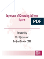 05-mr-h-jaykumar.pdf