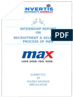 MAX new (2)