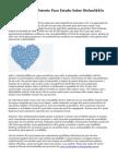 Unifran Obtém Patente Para Estudo Sobre Disfunção Erétil